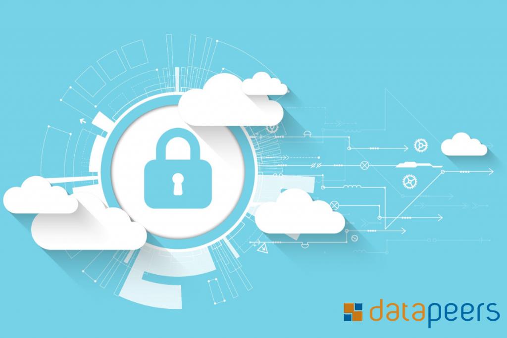 6 práticas de proteção de dados imprescindíveis em 2019