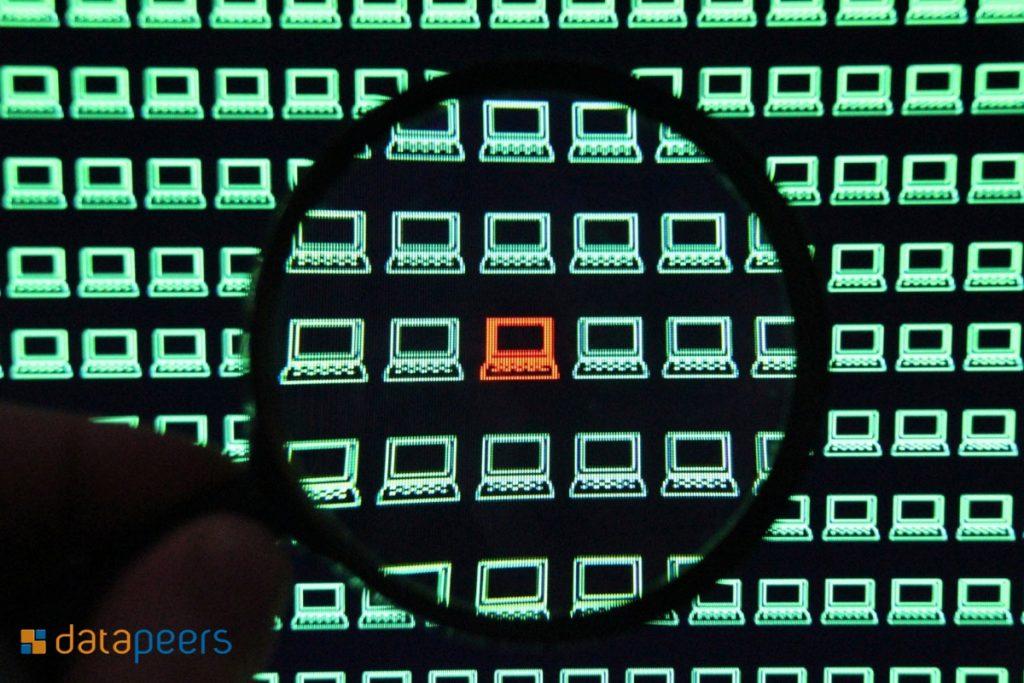 Saiba como se proteger das principais ameaças à segurança dos dados