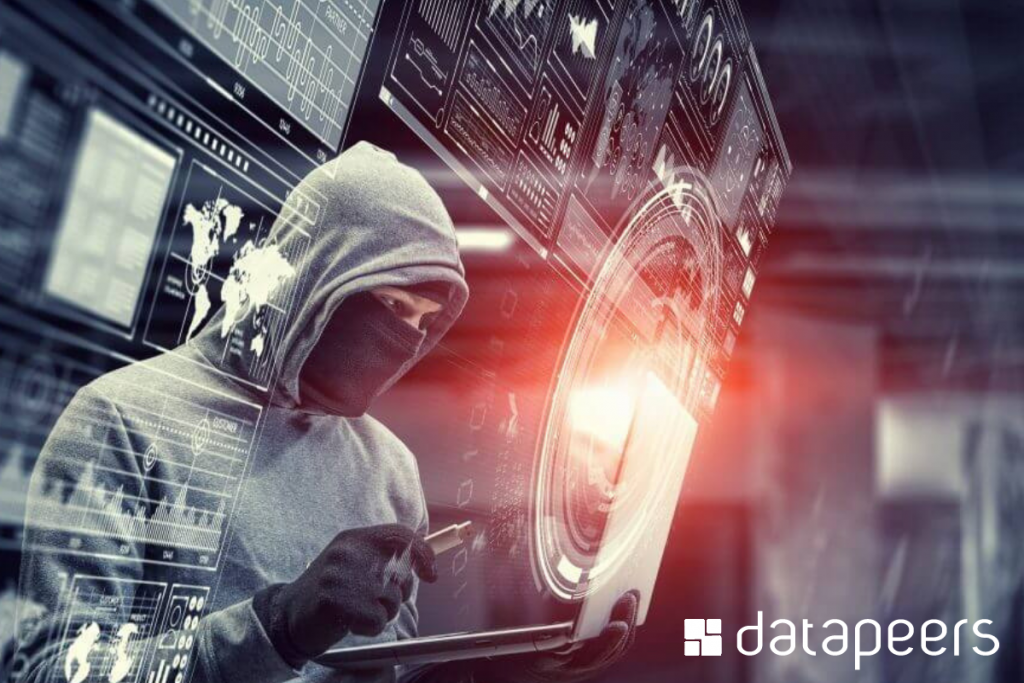 Os desafios da segurança dos dados para pequenas empresas
