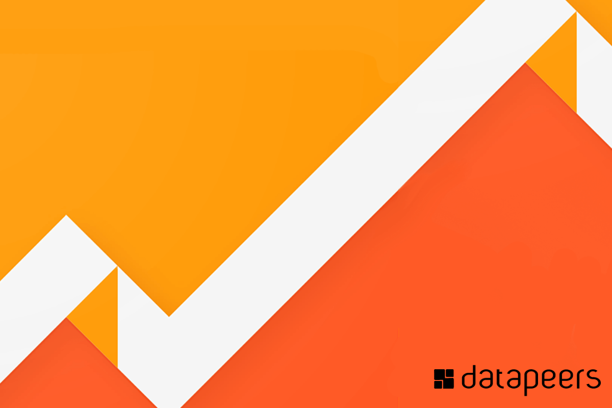 Como aplicar o RGPD no Google Analytics?