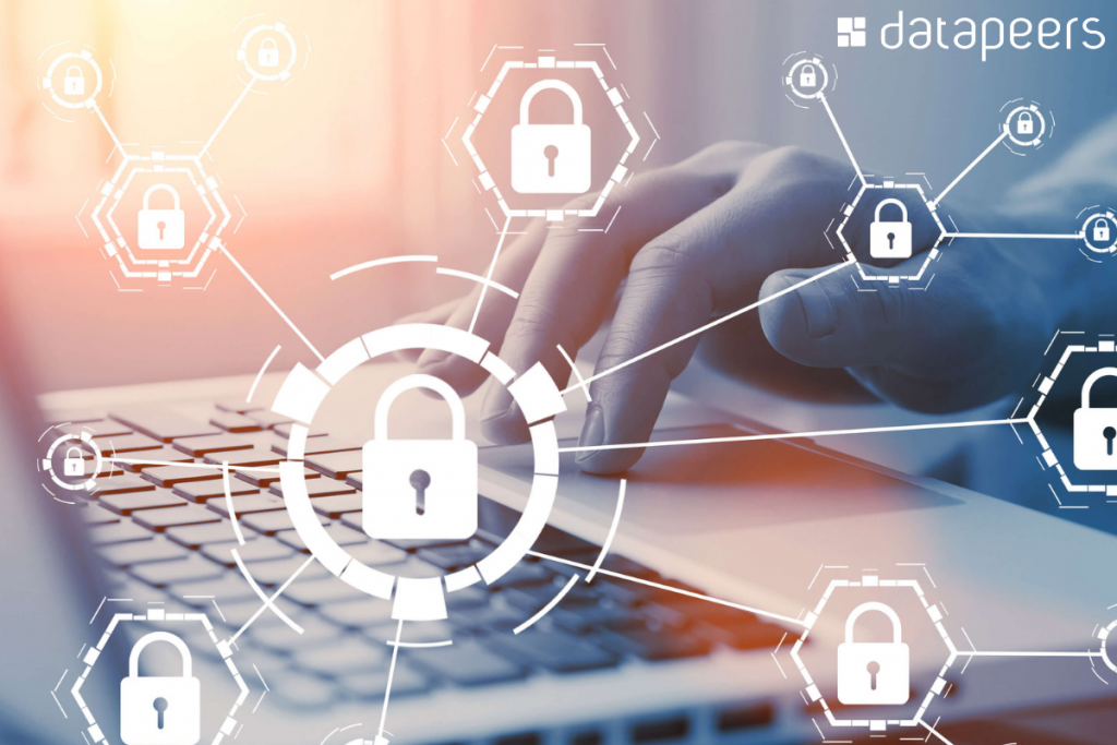 Saiba como definir a segurança dentro dos processos da sua empresa