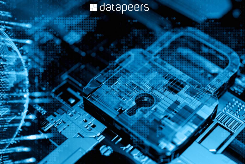 Qual a importância da segurança da informação num ambiente digital?