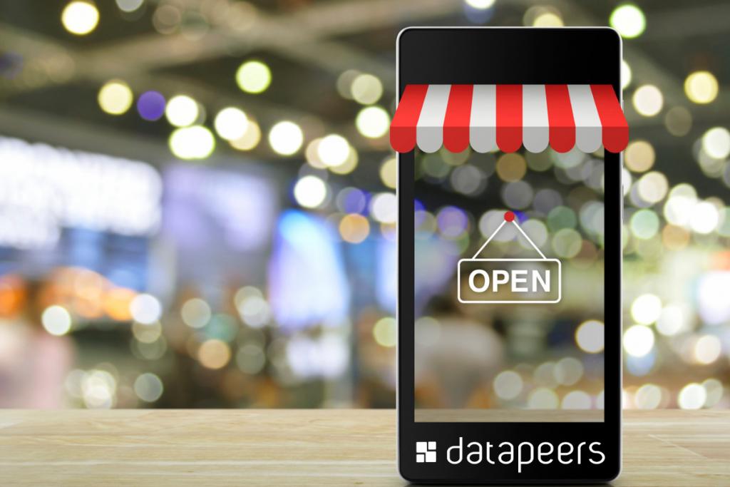5 Medidas de segurança dos dados para aplicar no e-commerce