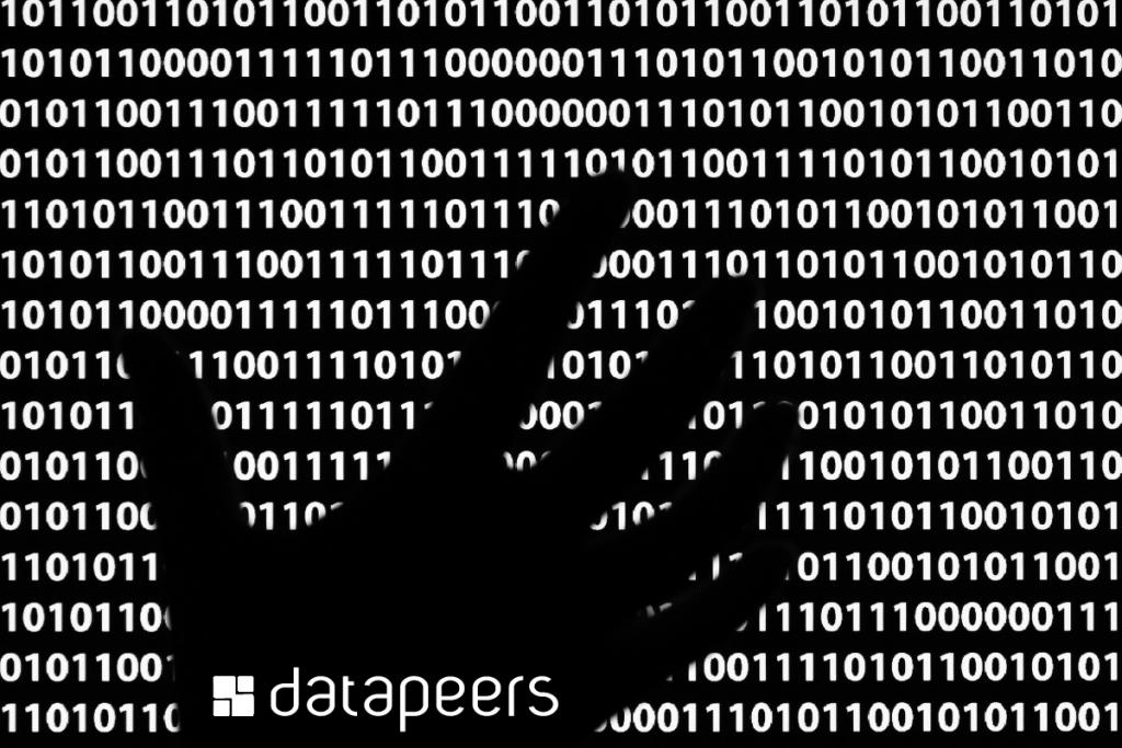 O que fazer para evitar armadilhas digitais?
