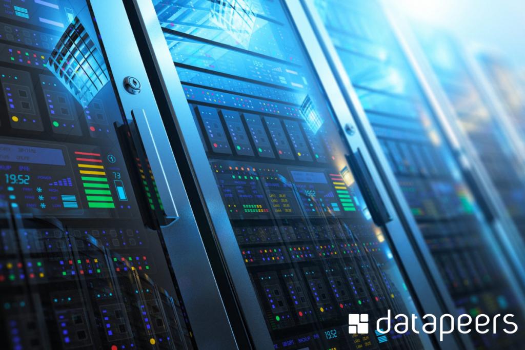 A importância do armazenamento dos dados para a segurança das empresas