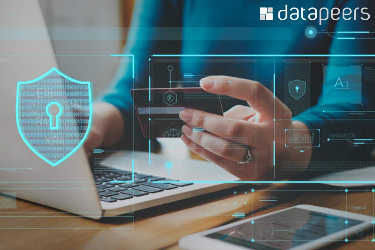 Dicas simples para garantir a privacidade dos seus dados
