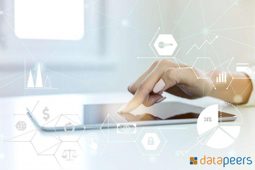 5 dicas de segurança da informação para todas as empresas