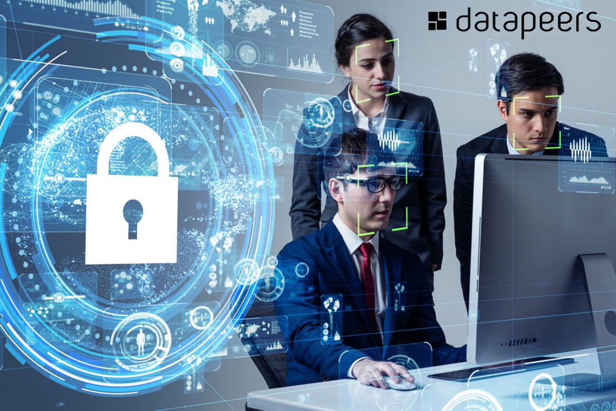 Como usar a inteligência artificial na proteção de dados sensíveis?