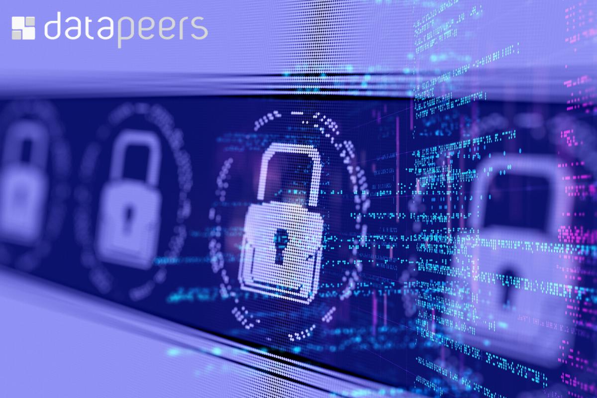 O guia essencial sobre segurança da informação