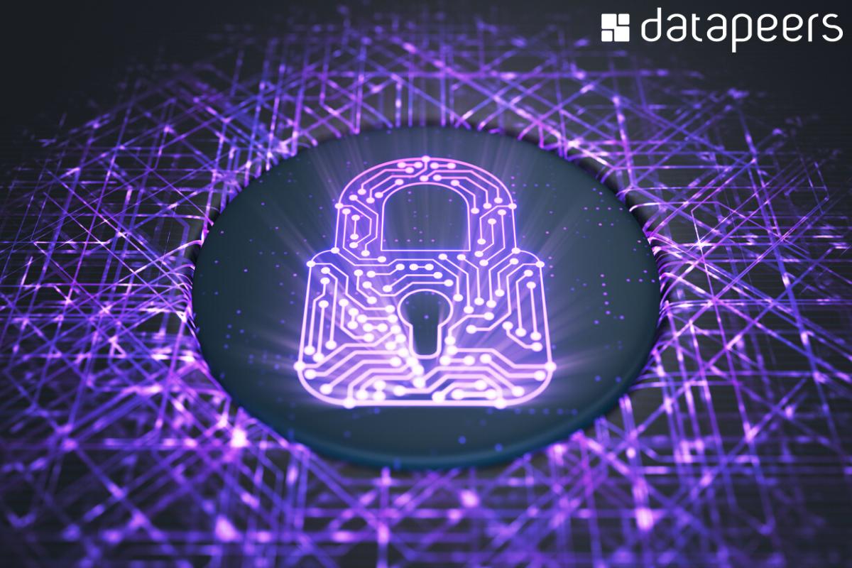 4 dicas essenciais para lidar com dados sensíveis