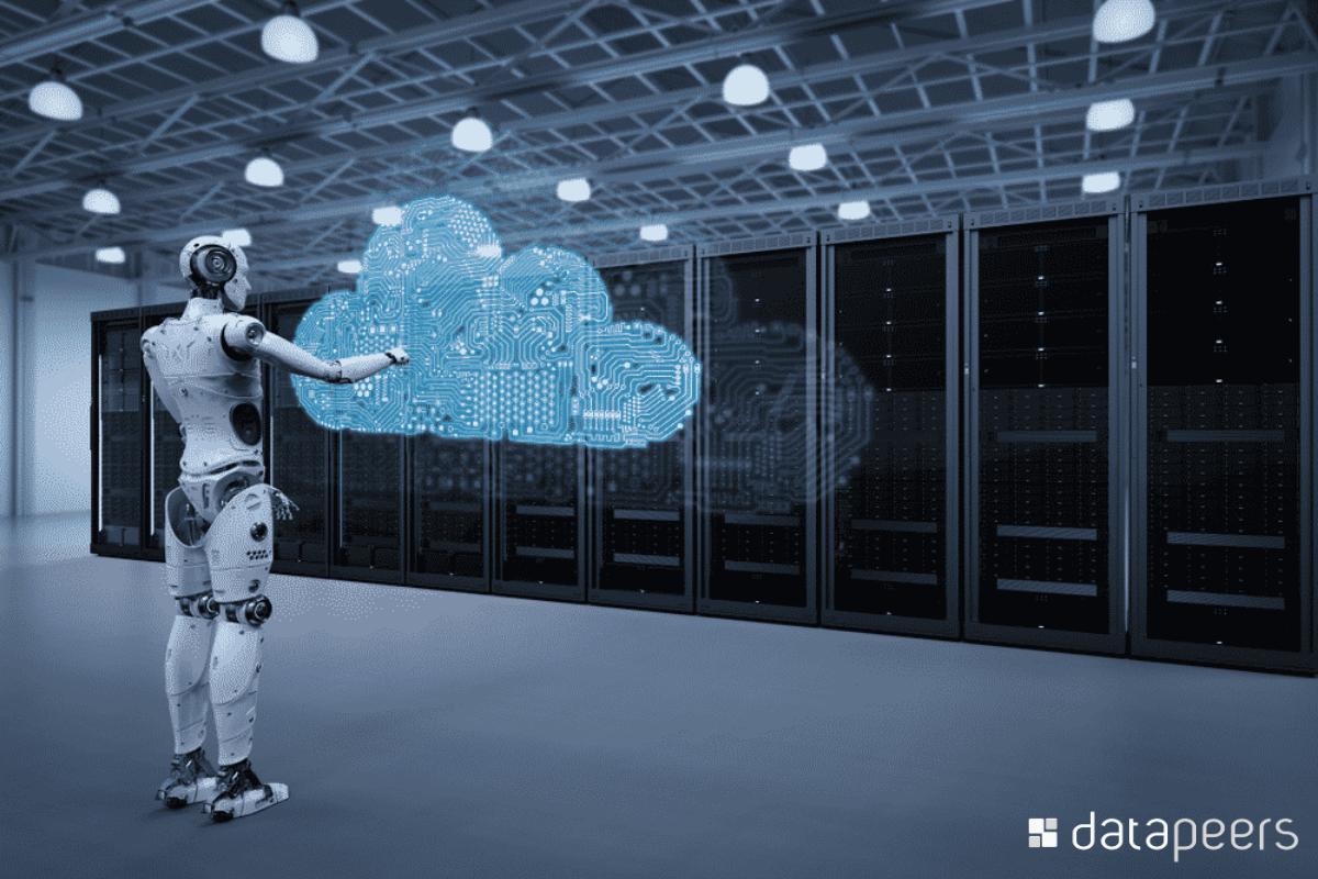 4 Cuidados que deve ter ao armazenar dados na Cloud
