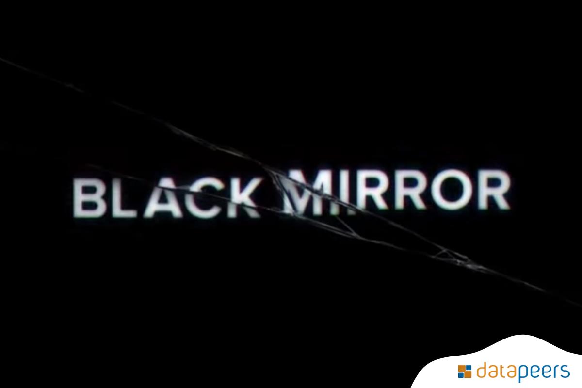 3 lições de segurança de informação que aprendemos com Black Mirror