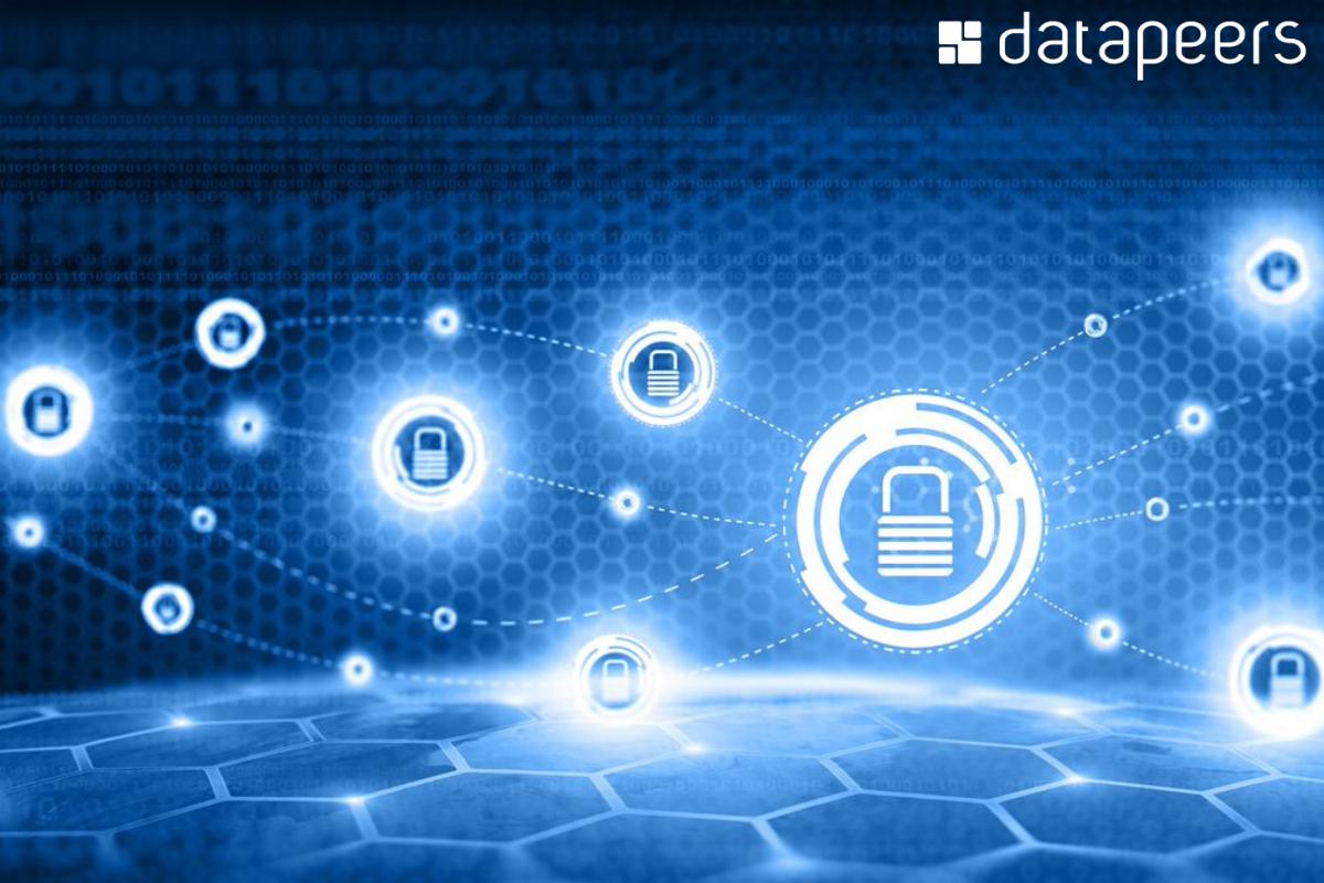 LGPD: O que diz a nova lei de proteção de dados brasileira?