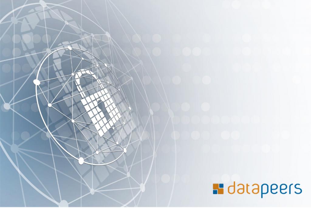 Saiba como aplicar os 3 pilares da segurança de informação na sua empresa