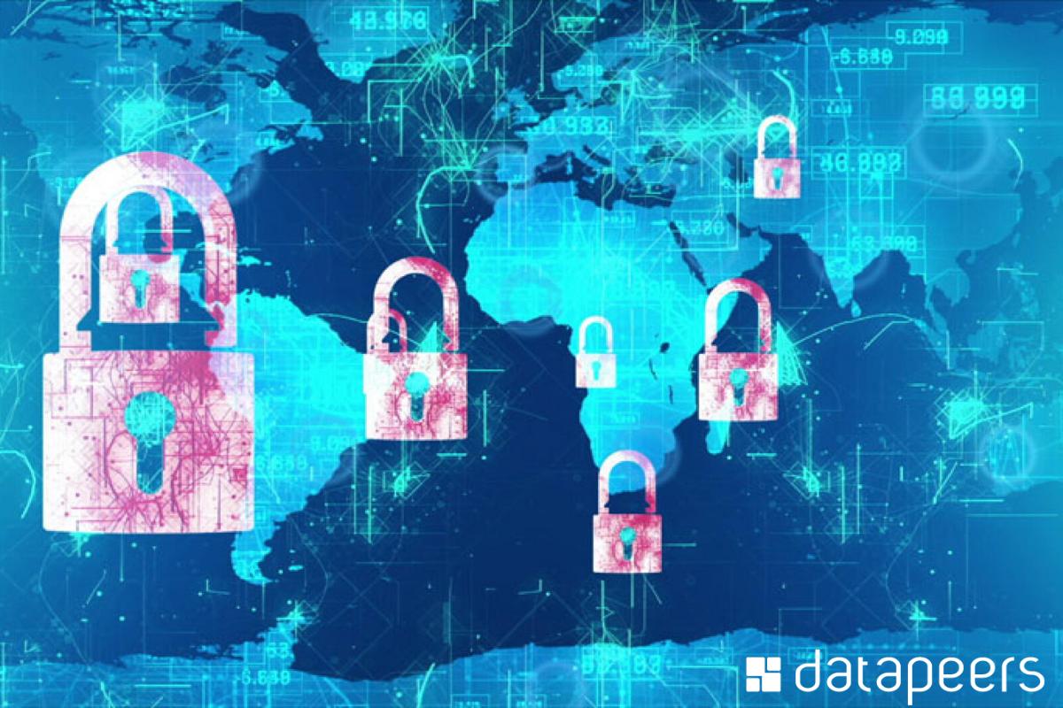 Como ultrapassar os desafios atuais da segurança da informação?